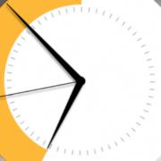 Clock_Maker_crop-640x360