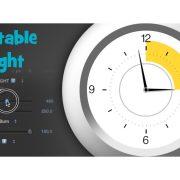 Clockmaker highlight