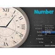 Clockmaker roman setups