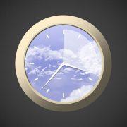 Sky (Drop Zone)