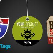 Price Tags 1