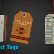 Product Tags 1