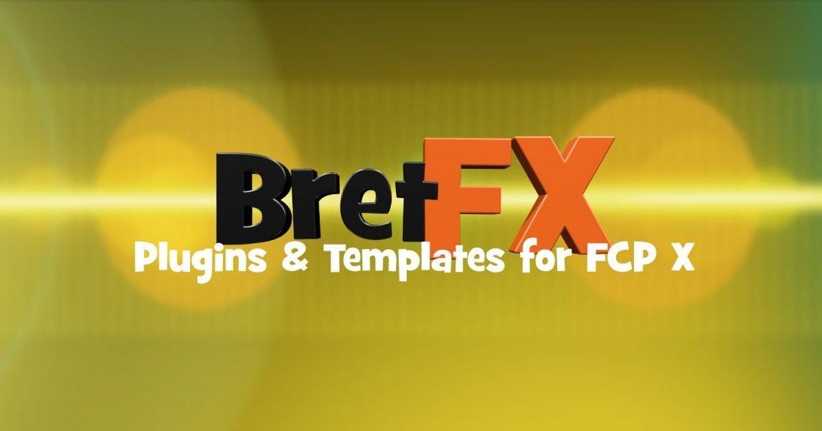 BretFX.com in testing