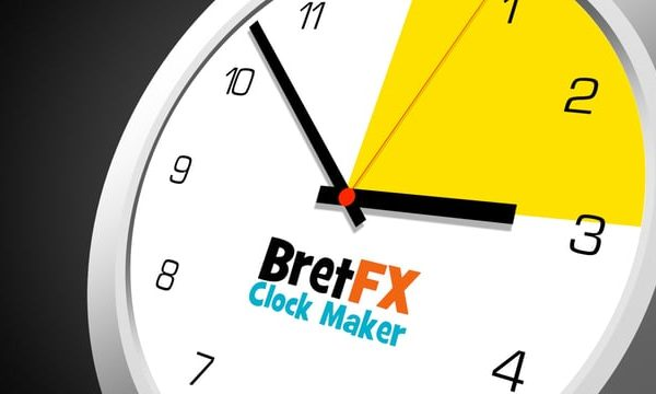 Clock Maker demo