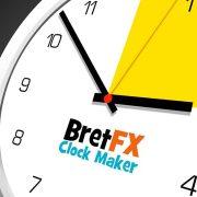 Clock Maker demo