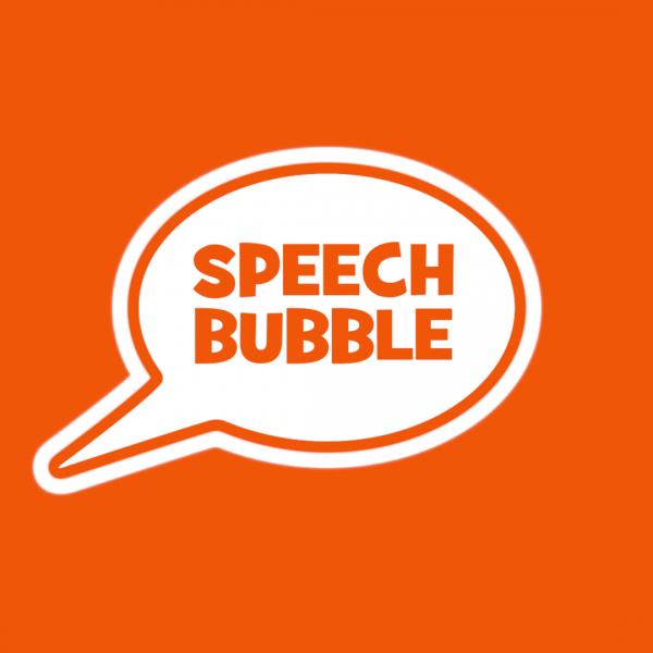 BretFX Speech Bubble thumb