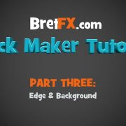 Clock Maker tutorial pt 3 of 4