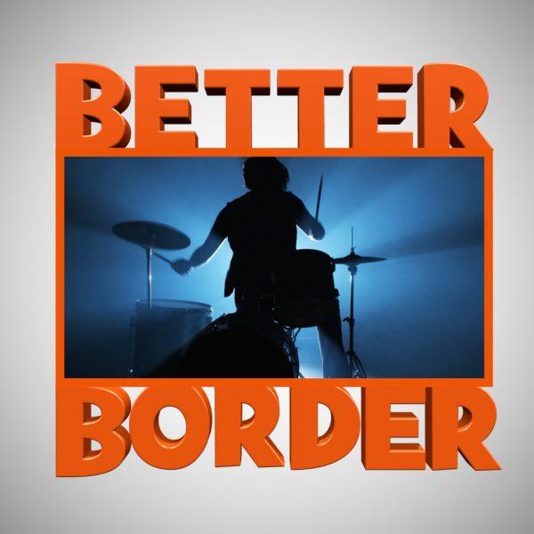 BetterBorderLogo