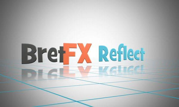 BretFX Reflect Demo