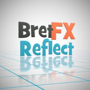 Reflect Logo for product 2