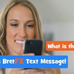 text message thumbnail
