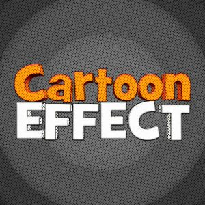 Cartoon-Effect-logo-1