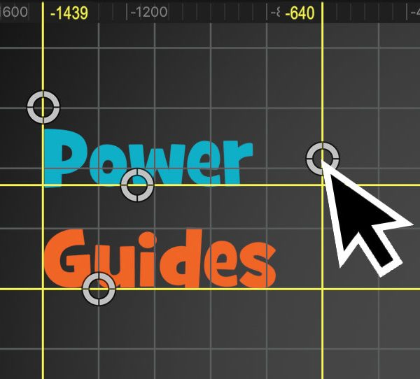 Power Guides thumb