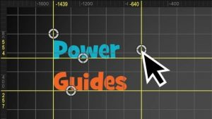 POWER GUIDES